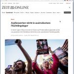 20160429_zeit_fluechtling_befeuert_kritik